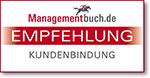 Die Stargards bei Managementbuch.de
