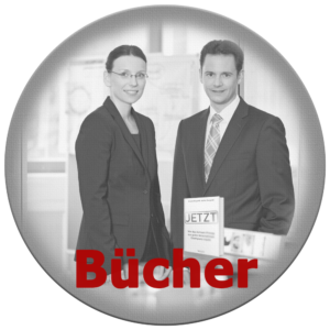 buchbutton