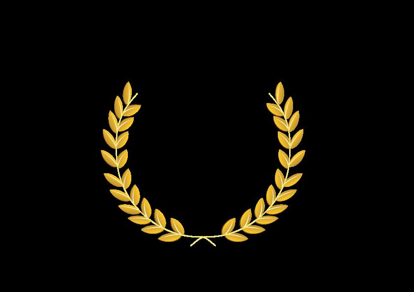 Cosmo Polo