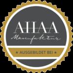Pferdecoaching AHAA Manufaktur