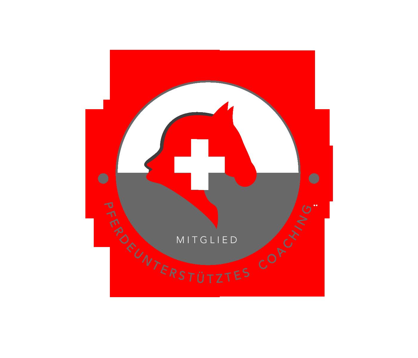 SVPC Mitglied
