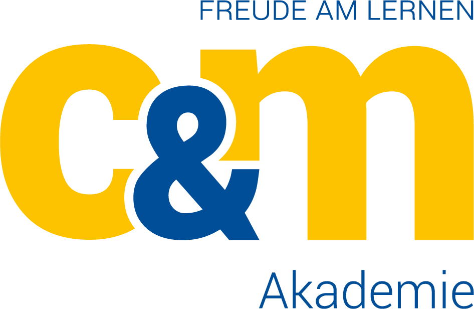 carriere & more private akademie Standort Stuttgart