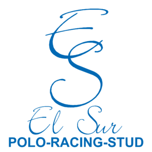 ElSur POLO-RACING-STUD