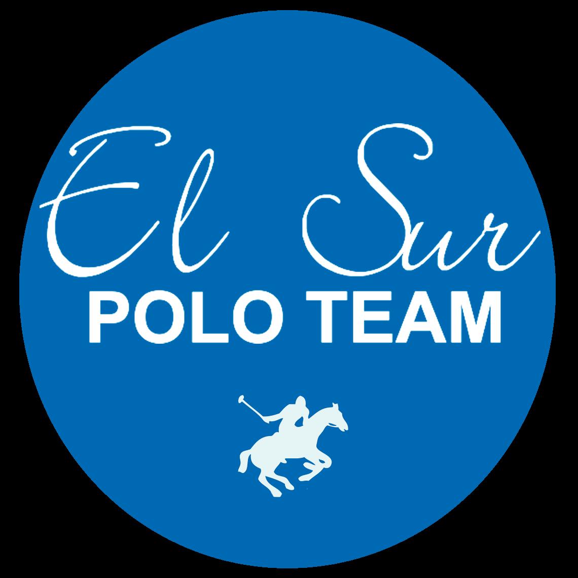 ElSur Polo