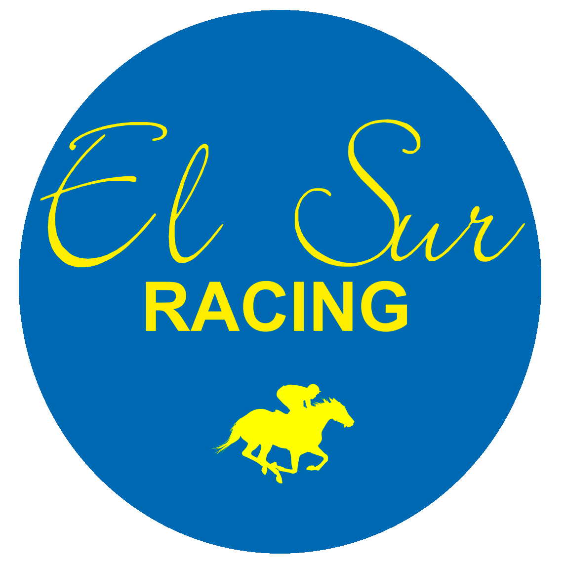 ElSur Racing