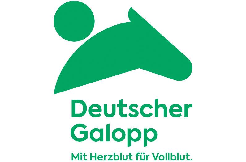 Akademie Deutscher Galopp