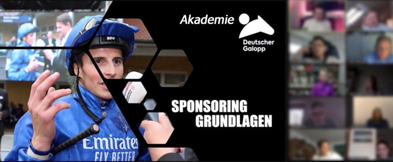 Akademie-Deutscher-Galopp-Sponsoring